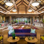 Featured-Tahiti-Village-Resort-Blog-1